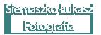 Łukasz Siemaszko Fotografia Artystyczna - wersja mobilna strony