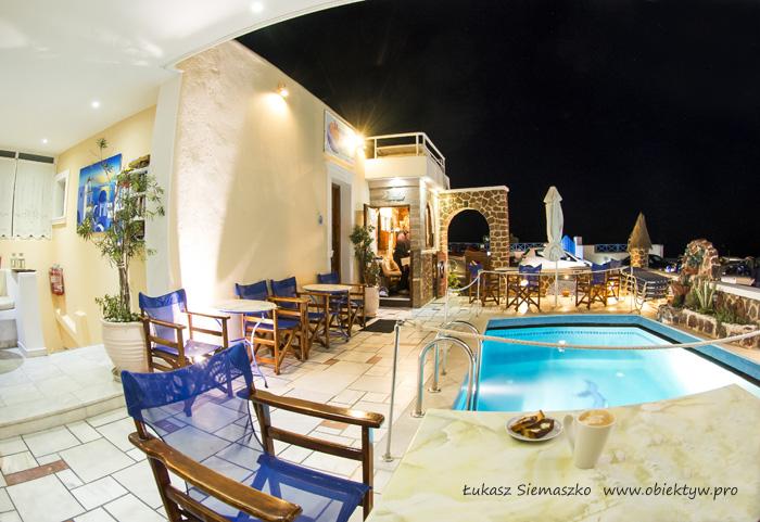santorini-merovigliosso-hotel001