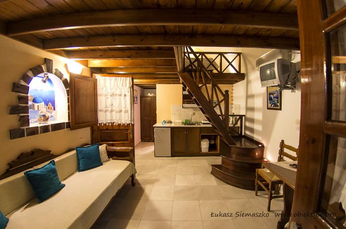 santorini-merovigliosso-hotel002