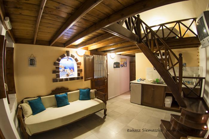 santorini-merovigliosso-hotel003