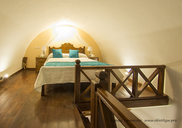 santorini-merovigliosso-hotel004