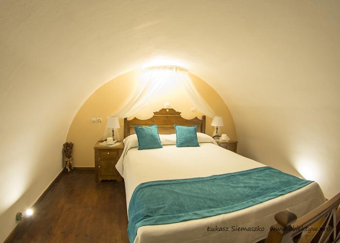 santorini-merovigliosso-hotel005