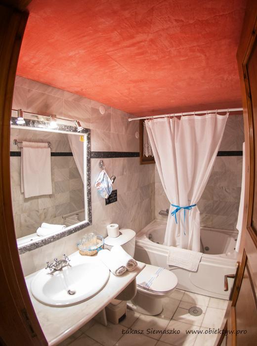 santorini-merovigliosso-hotel006