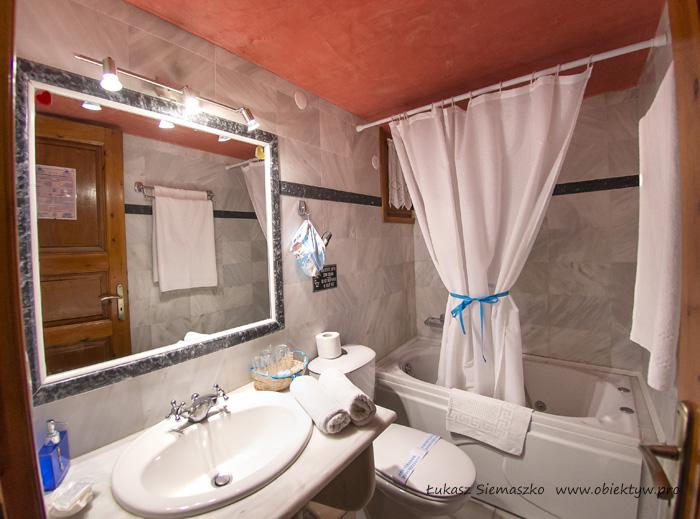santorini-merovigliosso-hotel008