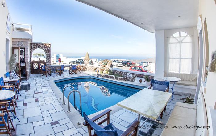 santorini-merovigliosso-hotel011