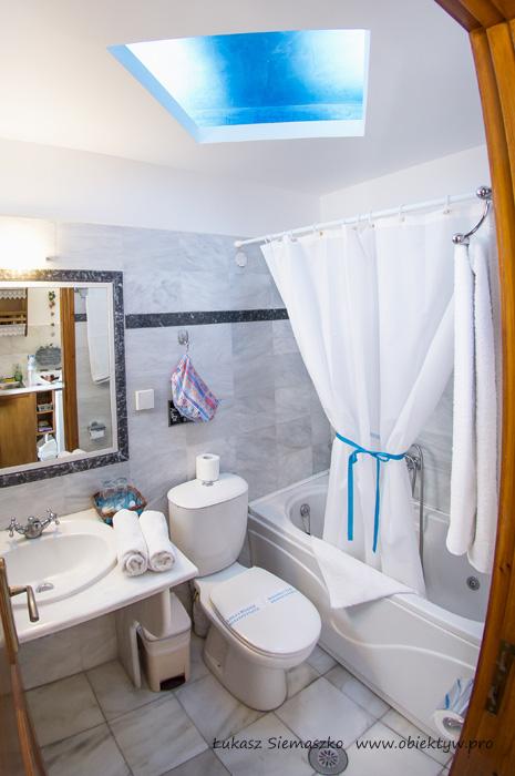 santorini-merovigliosso-hotel012