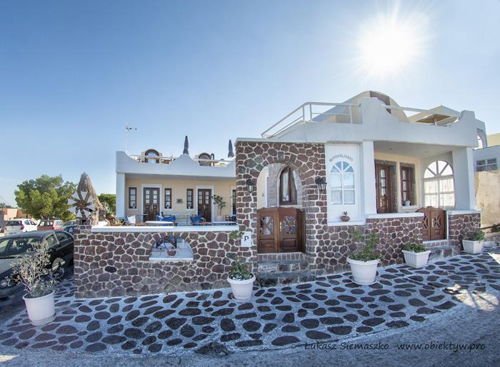 santorini-merovigliosso-hotel014