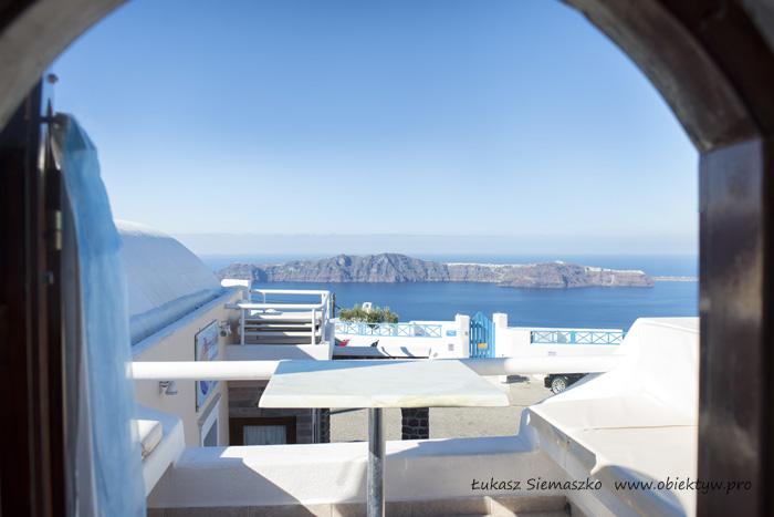 santorini-merovigliosso-hotel017