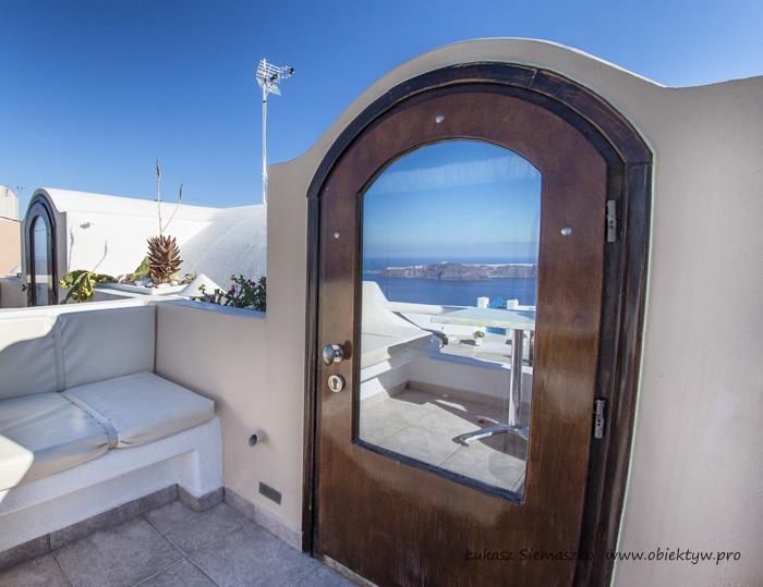 santorini-merovigliosso-hotel018